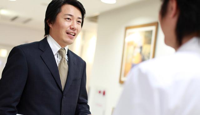医薬品卸販売(エムコム九州)